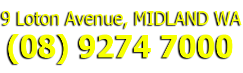 Alliance Water Tanks - Phone Number - 24-08-2015